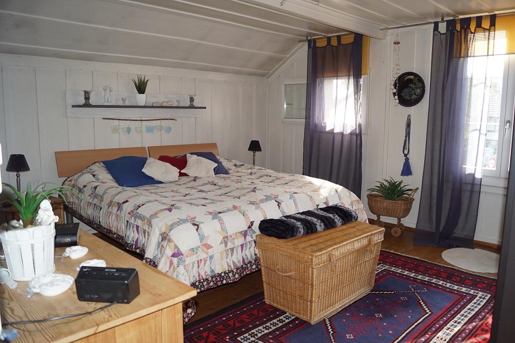 wohnung oder haus kaufen 3 zimmer einfamilienhaus. Black Bedroom Furniture Sets. Home Design Ideas