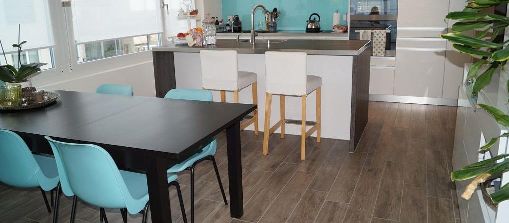 kaufen 3 zimmer wohnung saxer immobilien verwaltungen thun berner oberland. Black Bedroom Furniture Sets. Home Design Ideas